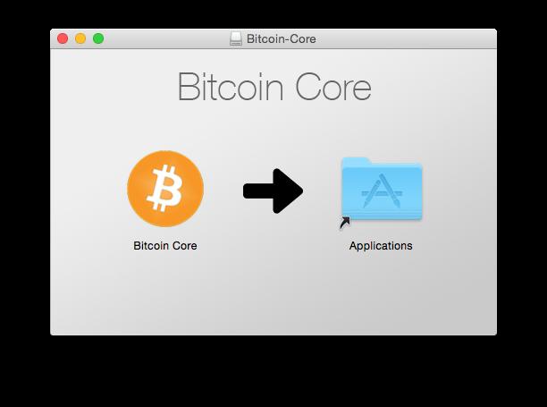 Come si utilizza un nodo Bitcoin?
